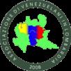 Associazione Venezuelani In Lombardia